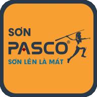 sơn Pasco