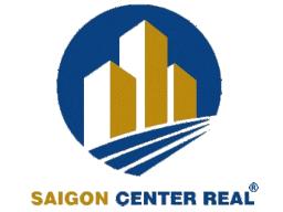 saigon center real