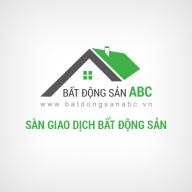 batdongsanabc