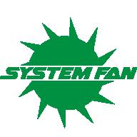 systemfan12