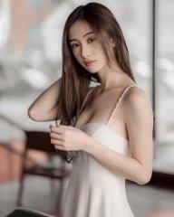 cattuongphuthanh