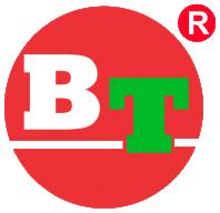 baotramgroup